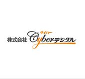 株式会社Cyberデジタル