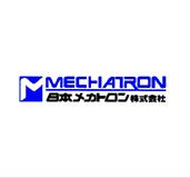 日本メカトロン株式会社